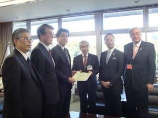 北陸新幹線要望H25.11.13-04.JPG