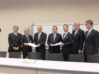 北陸新幹線要望H25.11.13-21.JPG